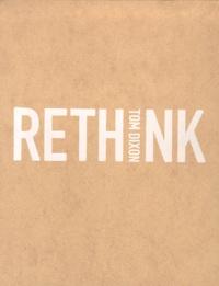 Alixetmika.fr Rethink Image