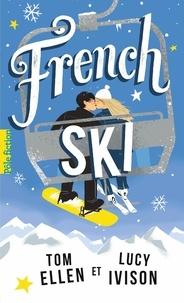 French ski.pdf