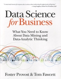 Data Science for Business.pdf