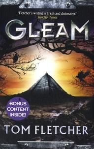 Tom Fletcher - Gleam.