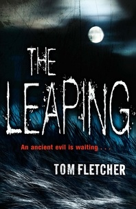 Tom Fletcher - The Leaping.