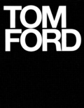 Tom Ford - Tom Ford.