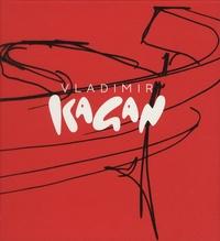 Tom Ford et Zaha Hadid - Vladimir Kagan - A Lifetime of Avant-Garde Design.