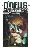 Tom Gobart et  Jonat - Dofus Monster Tome 6 : Brumen tinctorias.