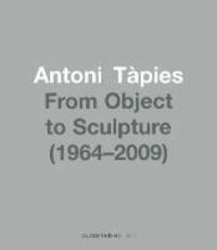Tom Godfrey - Antoni Tapies.