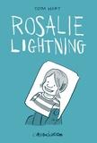 Tom Hart - Rosalie Lightning.