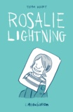 Tom Hart - Rosalie Lightning.