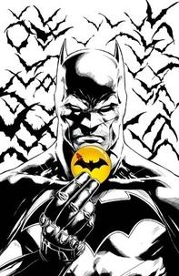 Batman Rebirth Tome 11.pdf