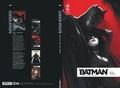 Tom King et Mikel Janin - Batman Rebirth Tome 2 : Mon nom est suicide.