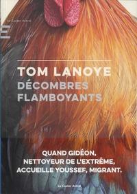 Décombres flamboyants.pdf