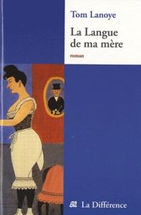 Rhonealpesinfo.fr La Langue de ma mère Image