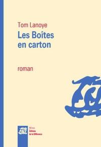 Deedr.fr Les Boîtes en carton Image