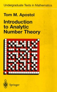 Introduction to Analytic Number Theory.pdf
