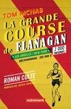 Tom McNab - La grande course de Flanagan.