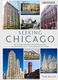 Tom Miller - Seeking Chicago.