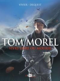 Pierre-Emmanuel Dequest - Tom Morel.