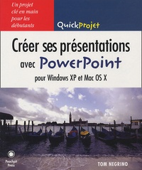 Créer ses présentations avec PowerPoint.pdf