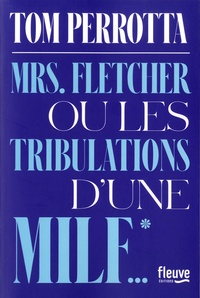 Era-circus.be Mrs Fletcher ou les tribulations d'une MILF Image