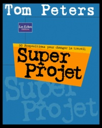 Openwetlab.it Super projet Image