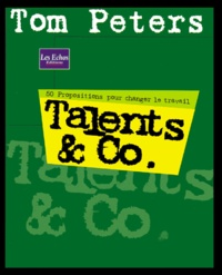 Talents & Co.pdf