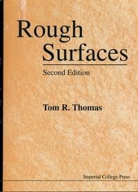 Rough Surfaces.pdf