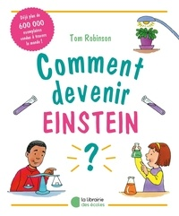 Comment devenir Einstein ?.pdf
