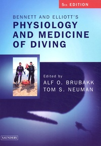 Physiology and Medicine of Diving. 5th Edition.pdf