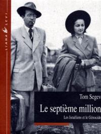 Ucareoutplacement.be LE SEPTIEME MILLION Image