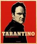 Tom Shone - Tarantino - Rétrospective.