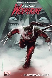 All-New Wolverine Tome 2.pdf
