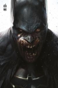 DCeased - Couverture Batman zombie.pdf