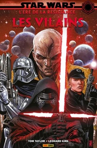 Star Wars - 9782809490718 - 10,99 €