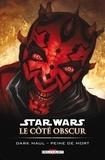 Tom Taylor - Star Wars - Le Côté obscur T13 : Dark Maul - Peine de mort.