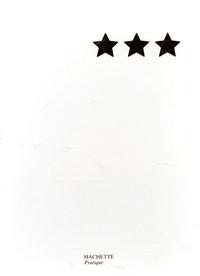 Deedr.fr Trois étoiles Image