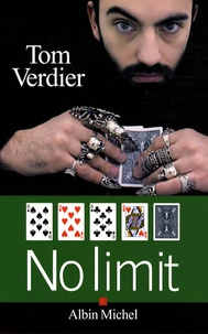 Tom Verdier - No Limit.