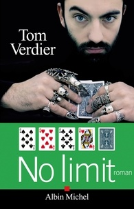 Tom Verdier et Tom Verdier - No limit.