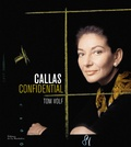 Tom Volf - Callas confidential.