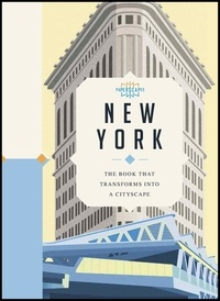 Tom Wilkinson - New York - Paperscape.