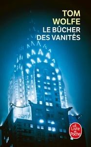Lire un téléchargement de livre Le Bûcher des vanités