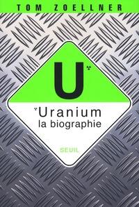Uranium : la biographie.pdf