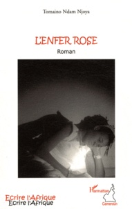 Ucareoutplacement.be L'Enfer rose Image