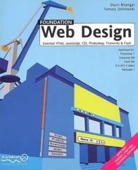 Foundation Web Design.pdf
