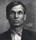 Tomasz Kizny - La Grande Terreur en URSS 1937-1938.