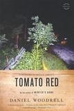 Tomato Red.