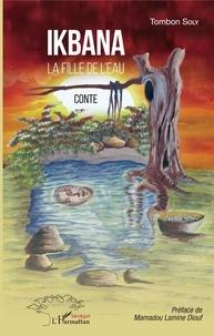 Rhonealpesinfo.fr Ikbana - La fille de l'eau Image