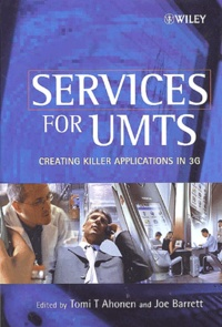Services for UMTS. Creating killer applications in 3G.pdf