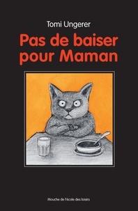 Birrascarampola.it Pas de baiser pour maman Image