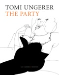 Tomi Ungerer - The Party.