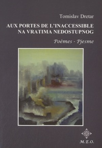 Aux portes de linaccessible - Poèmes.pdf