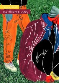 Tommi Parrish - Insufficient lucidity.
